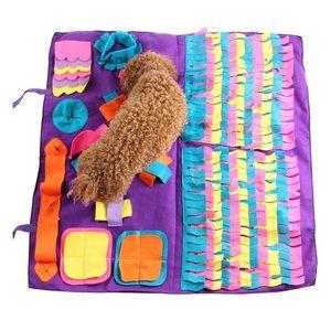 NWT Pet snuffle mat